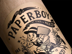 PaperBoyWines_Earth Day
