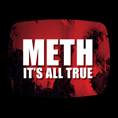 Montana Meth Use Prevention by The Wendt Agency