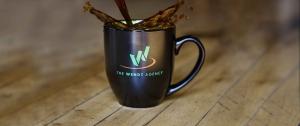 coffee-spill-V2