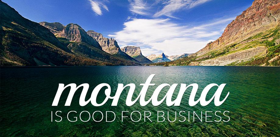 Montana_BlogPost_wendt-1