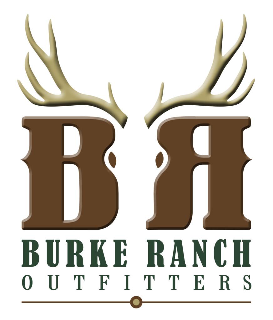 Burke Ranch