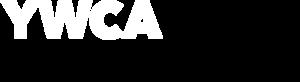 YWCA_MISSION_ALT_STACKED_BW