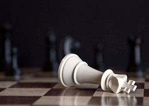 chess-website