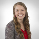 Caitlin Lindsay - PR The Wendt Agency