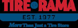 Tire-Rama Logo