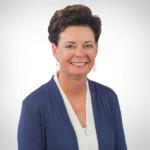 Brenda Peterson Kindness blog