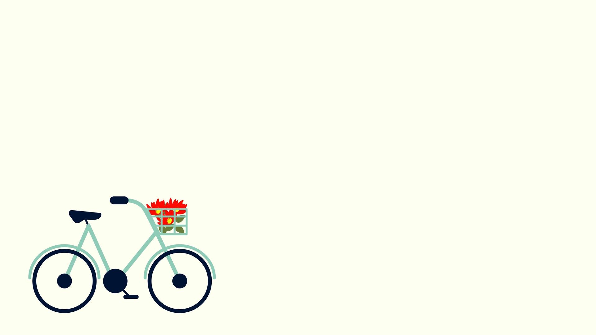 Bike_Desktop