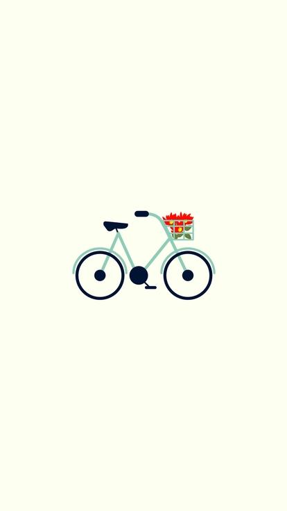Bike_Mobile