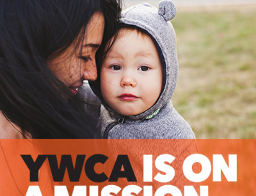 YWCA Great Falls