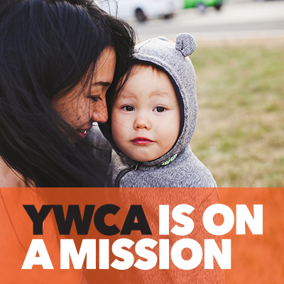 Featured-image-YWCA