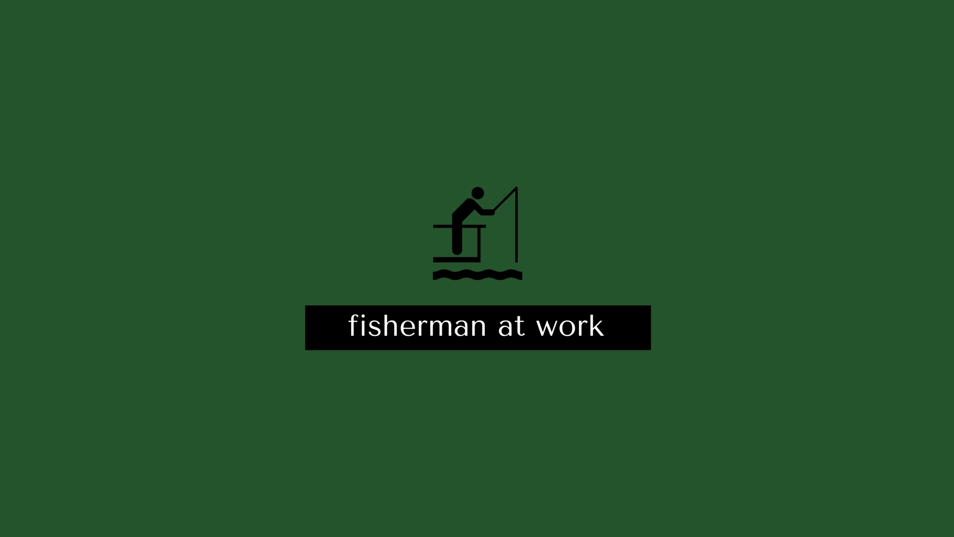 Fisherman_Desktop