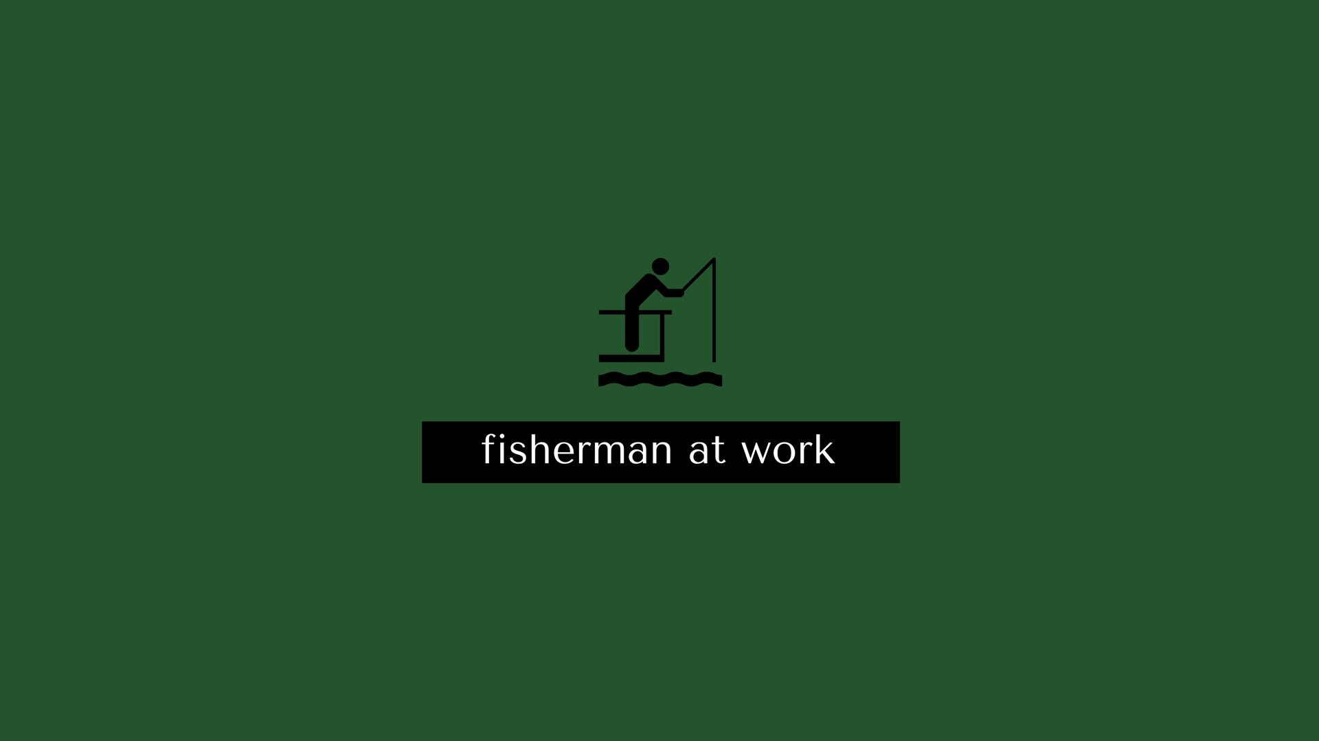 Fisherman_Desktop