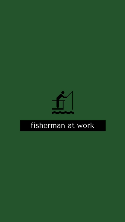 Fisherman_Mobile
