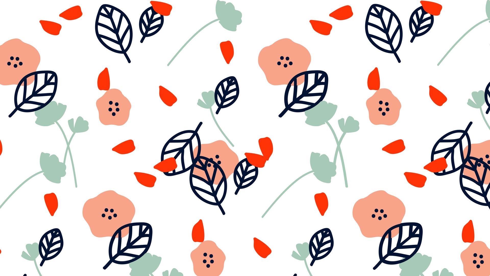 Floral_Desktop
