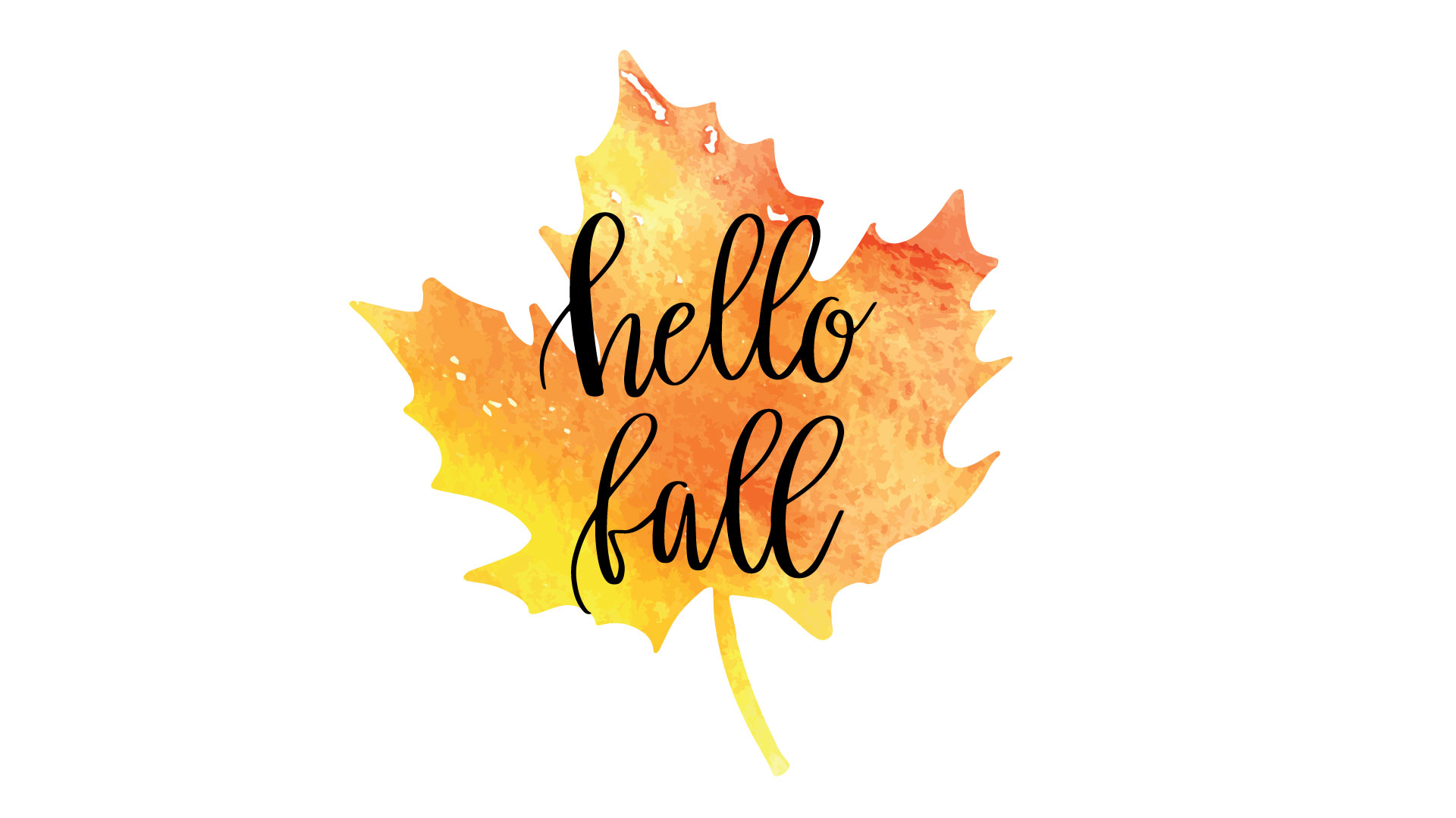 Wendtastic Hello Fall Downloads The Wendt Agency