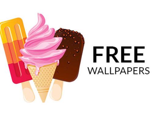 Summer Adventure: Free Wallpapers