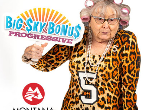 Protected: Montana Lottery – Big Sky Bonus