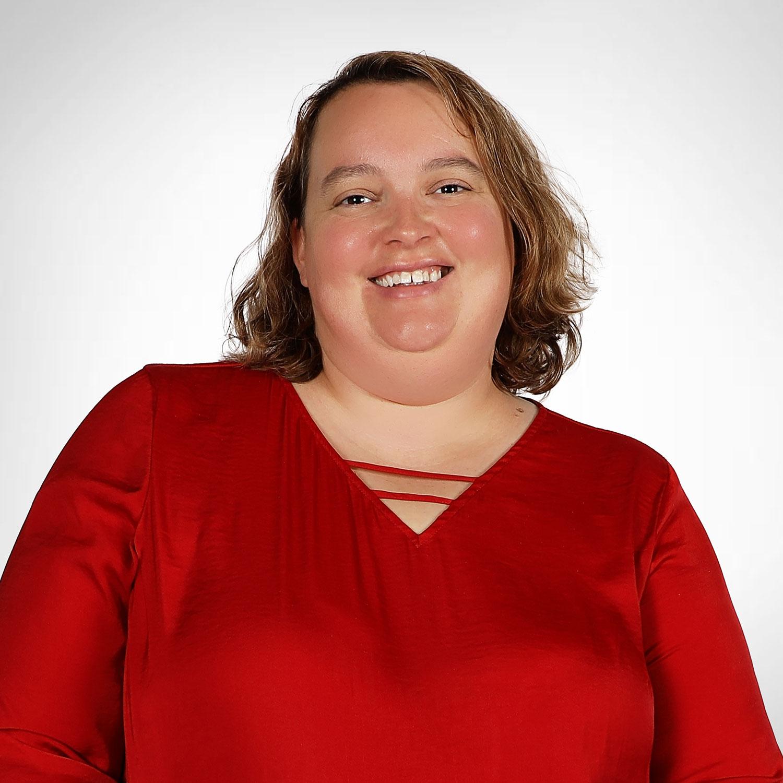 Jennifer Beisecker
