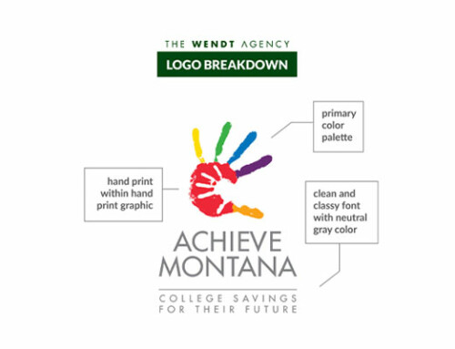 Using Logos to Tell a Brand Story
