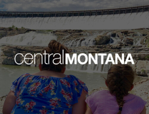 Central Montana Field Trip Campaign