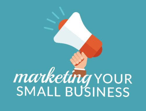 3 Tips to Successfully Market Your Small Business